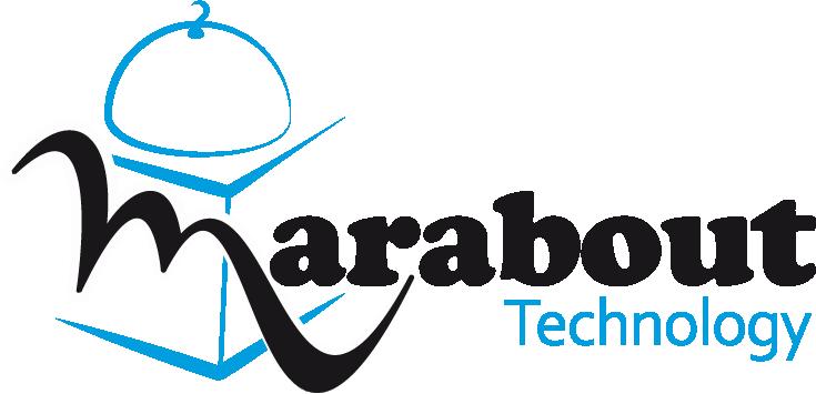 Marabout Technology